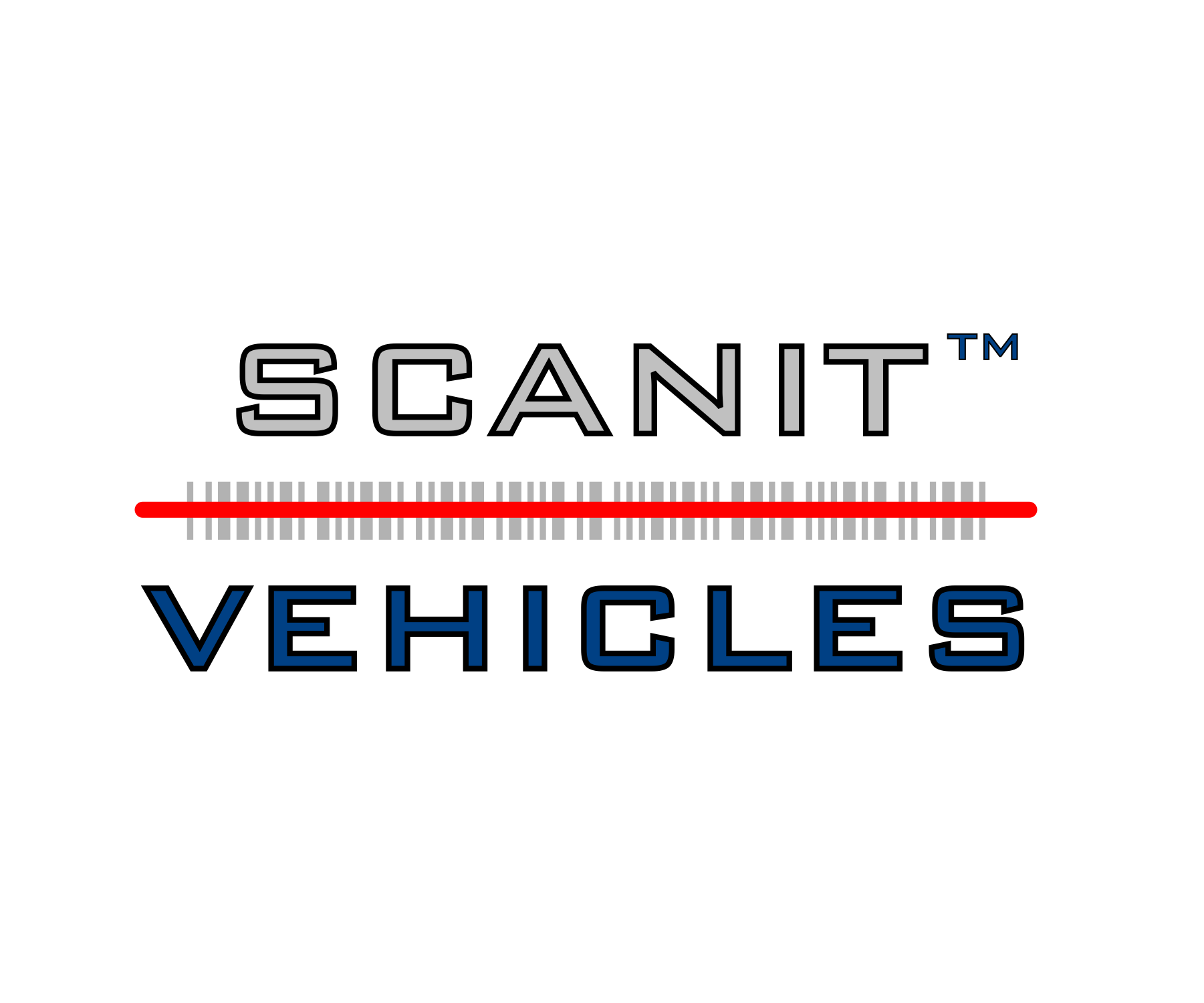 ScanIt Vehicles.png