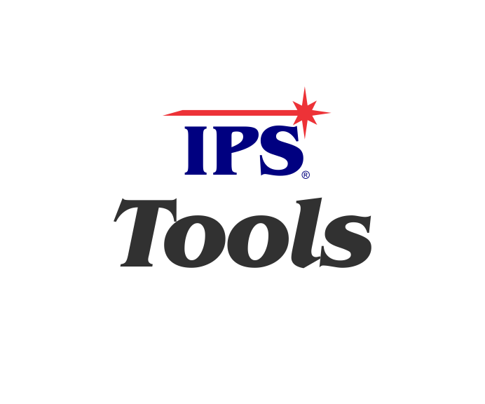 IPS Tools.png